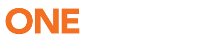 One Agency Downie & Denison-Pender - logo