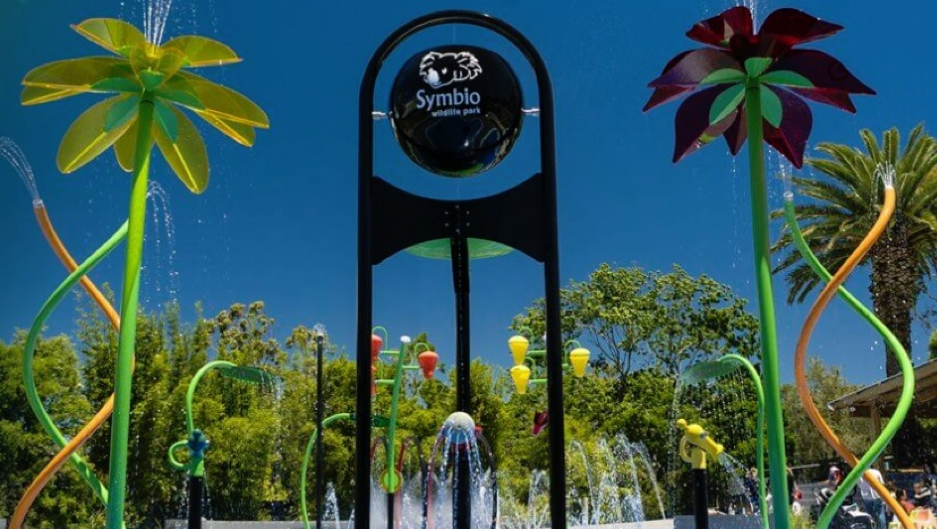Top 4 places in Wollongong to keep cool with the kids this school holiday
