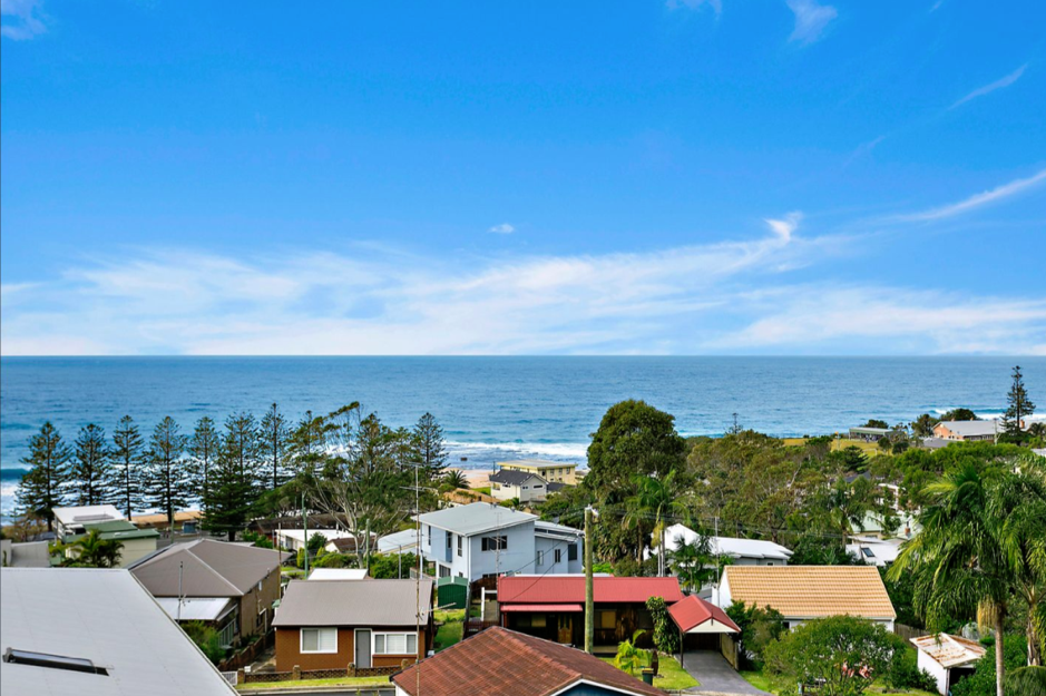 How to make the most of the last days of summer – get back to nature in the northern Illawarra
